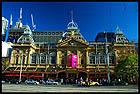 Princess Theatre, Melbourne, Victoria, Australia