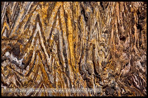 Глассхауз Рокс, Glasshouse Rocks, Нарума, Narooma, Новый Южный Уэльс, NSW, Австралия, Australia