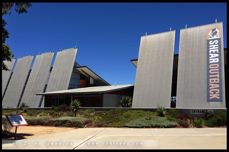 Новый Южный Уэльс, New South Wales, Австралия, Australia