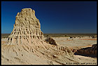 The Walls of China, Mungo National Park, NSW, Australia