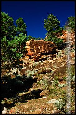 Пещера Йорамбулла, Yourambulla Caves, Северная цепь гор Флиндерс, Northern Flinders Ranges, Аутбек, Аутбэк, Outback, Южная Australia, South Australia, Австралия, Australia