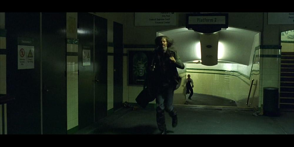 Прогулка, Станция Сент-Джеймс, St James station, Сидней, Sydney, Австралия, Australia