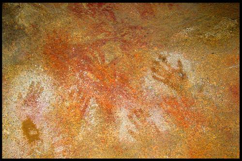 Мулкина пещера, Mulkas Cave, Хайден, Hyden, Золотой Аутбэк Австралиии, Australias Golden Outback, Западная Австралия, Western Australia, WA, Австралия, Australia