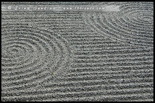 Храм Тофукудзи, Tofuku-ji Temple, 東福寺, Хигасияма, Higashiyama, 東山区, Киото, Kyoto, 京都市, регион Кансай, Kansai, Хонсю, Honshu Island, 本州, Япония, Japan, 日本
