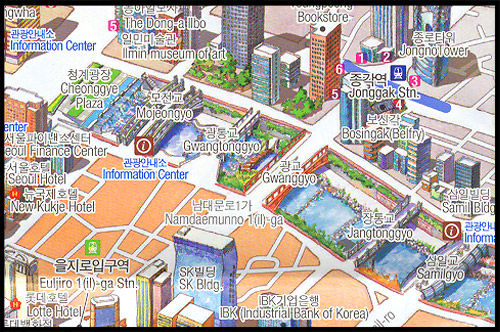 Сеул, 서울, Seoul, 서울특별시, 首爾, 特別市, Южная Корея, 대한민국, 大韓民國, South Korea, Азия, Asia