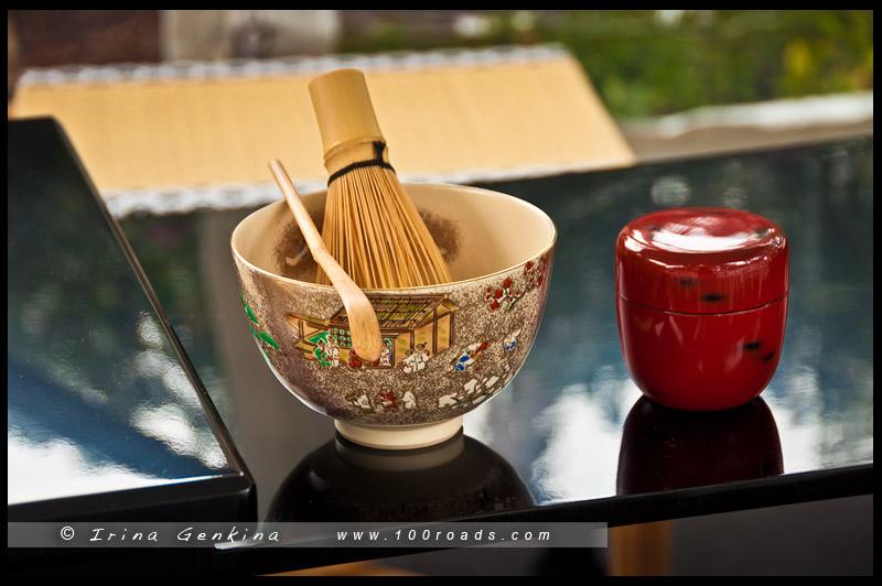 Японская чайная церемония, Чайная церемония, Tea ceremony, Кофейный фестиваль, Сазерленд, Coffee Festival, Sutherland, Новый Южный Уэльс, NSW, Австралия, Australia