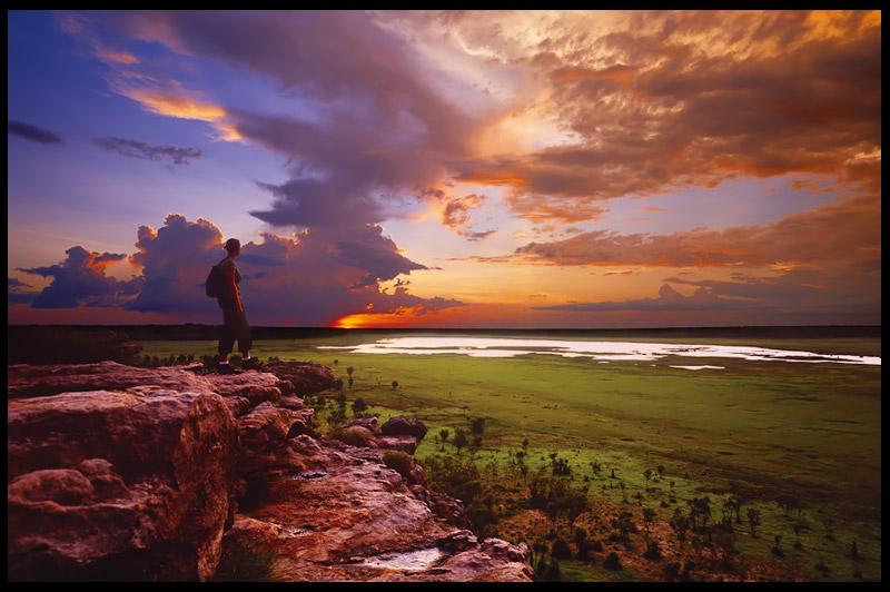 Лучшие удаленные национальные парки Австралии, Best remote national parks, Австралия, Australia