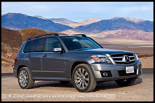 Мерседес, Mercedes, прокатная машина, Rental Car, Сан Франциско, San Francisco, СЩА, USA, Америка, America