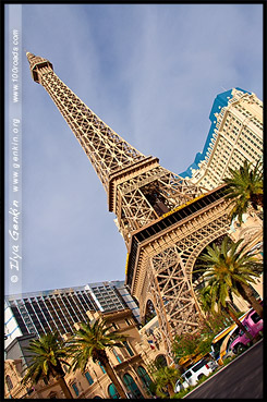 Стрип, The Strip, Las Vegas Boulevard, Лас Вегас, Las Vegas, Невада, Nevada, США, USA, Америка, America