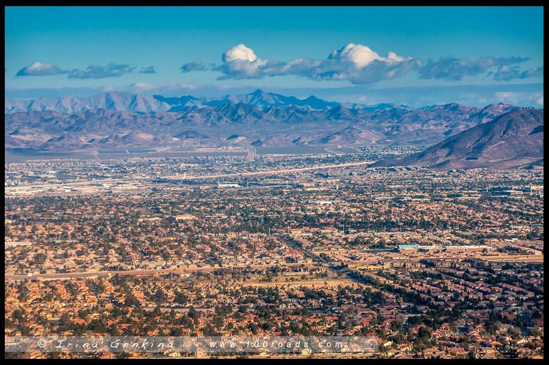 Лас Вегас, Las Vegas, Невада, Nevada, США, USA, Америка, America