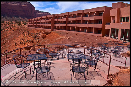 Долина Монументов, Monument Valley, Аризона, Arizona, США, USA, Америка, America
